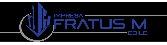 Impresa Edile Fratus